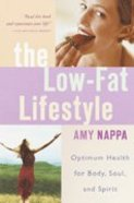 The Low-Fat Lifestyle Paperback