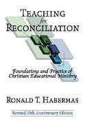 Teaching For Reconciliation (2nd Ed) Paperback