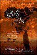 The Bible Or the Axe Paperback