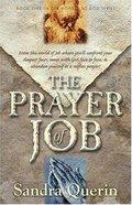 Honest to God #01: The Prayer of Job Paperback