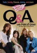 Girls of Grace: Q & a Paperback