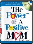 The Power of a Positive Mom DVD