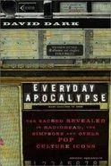 Everyday Apocalypse Paperback