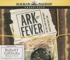Ark Fever CD