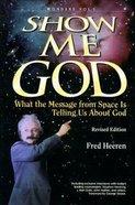 Wonders #01: Show Me God (2004) Hardback