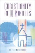 Christianity in 10 Minutes Paperback