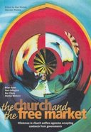Church and the Free Market Paperback