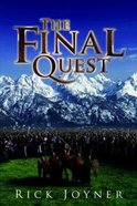 The Final Quest Mass Market