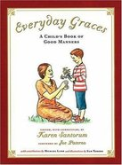 Everyday Graces Hardback