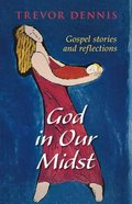 God in Our Midst Paperback