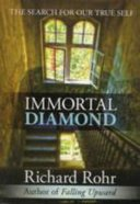 Immortal Diamond Paperback