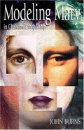 Modeling Mary in Christian Discipleship Paperback