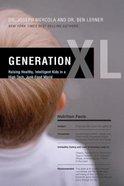 Generation Xl Paperback