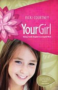 Your Girl Paperback