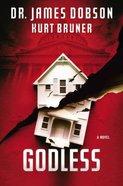 Godless eBook