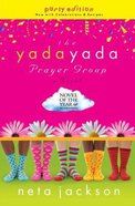 The Yada Yada Prayer Group (Book 1) Paperback