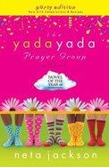 The Yada Yada Prayer Group (Book 1) Paperback