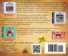 Bcca (Unabridged, 6 Cds) (Volume 26) (Boxcar Children Audio Series) CD