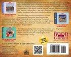 Bcca (Unabridged, 6 Cds) (Volume 26) (Boxcar Children Audio Series)