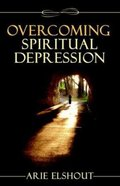 Overcoming Spiritual Depression Paperback