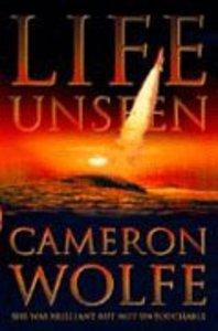 Life Unseen