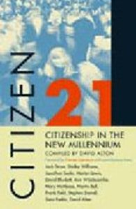Citizen 21