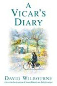 A Vicars Diary