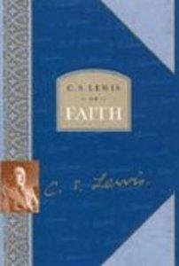 Lewis on Faith