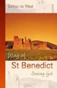 Way of St Benedict