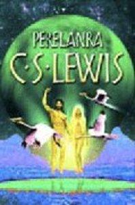 Classic Sci-Fi #02: Perelandra