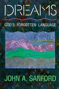 Dreams: Gods Forgotton Language