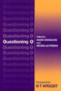 Questioning Q