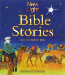 New Light Bible Stories