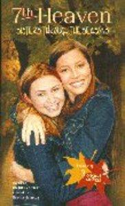 Sisters Through the Seasons (7th Heaven Series)