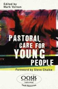 Pastoral Care For Young People