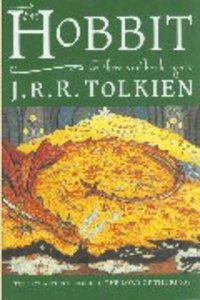 Hobbit, the - Or There and Back Again (Young Readers Edition Series)