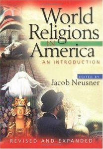 World Religions in America (1999)