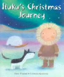 Itukus Christmas Journey