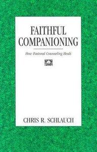 Faithful Companioning