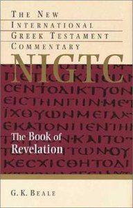 Revelation (New International Greek Testament Commentary Series)