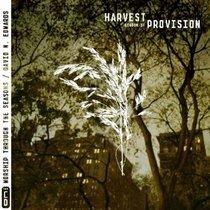 The Season of Provision - Autumn (Through The Seasons Series)