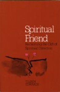 Spiritual Friend