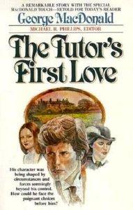 Tutors First Love