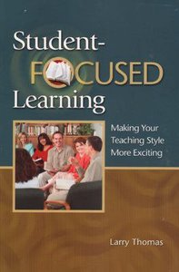 Student-Focused Learning