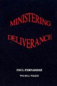 Ministering Deliverance