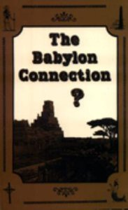 The Babylon Connection