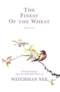 Finest of the Wheat (Vol 1)