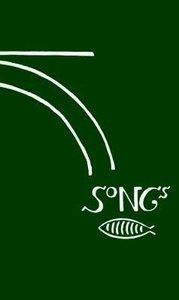 Songs - Lyric Edition