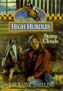 Storm Clouds (#05 in High Hurdles Series)