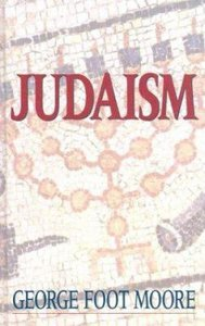 Judiasm in the First Centuries of the Christian Era